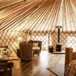 Tourisme écologique, Hébergement Hôtel Gîte Réservez votre séjour